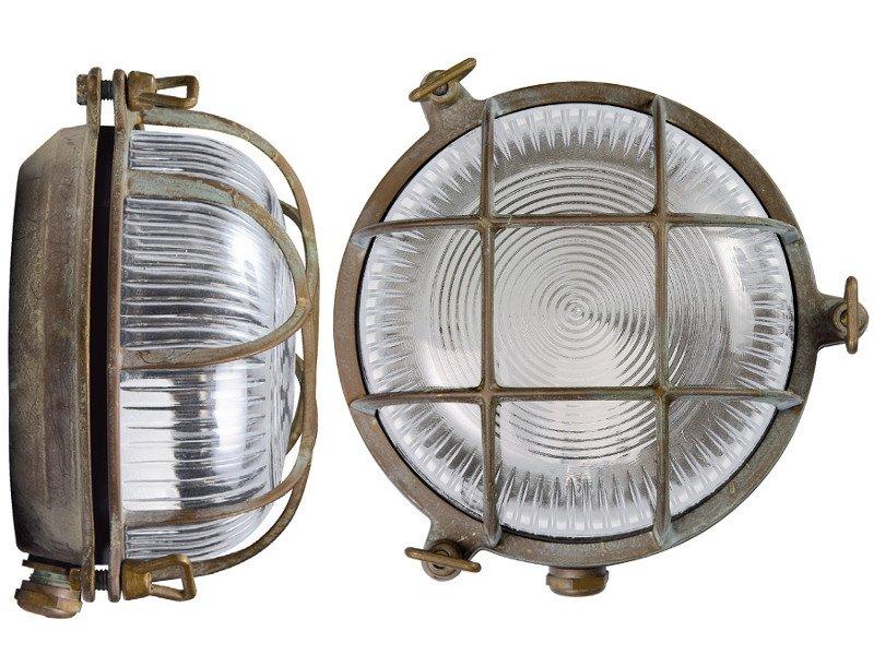 Moretti luce lampada ocean 200.10.ar
