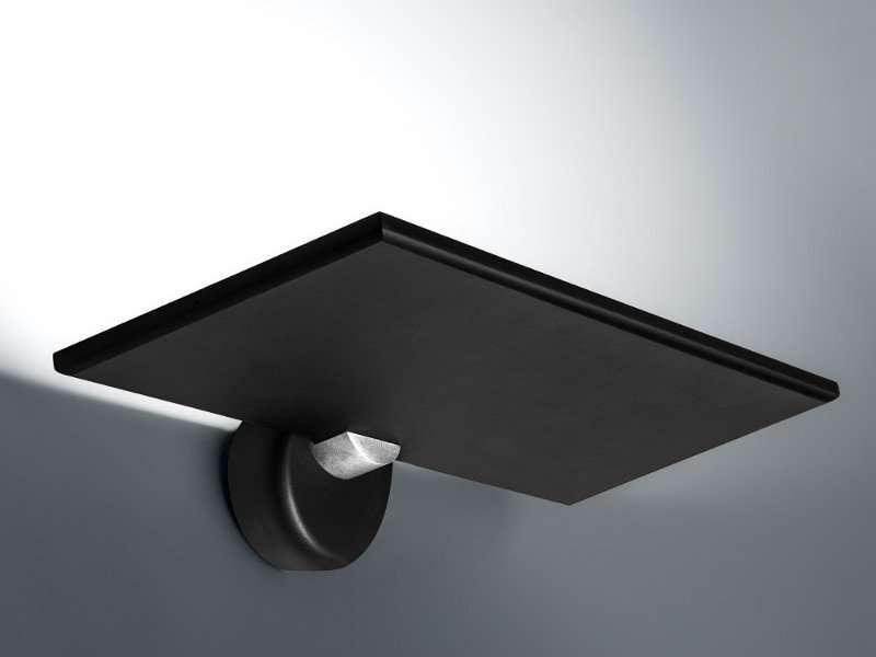 Plafoniere Da Parete A Led : Minital lux lampada da parete giuup led