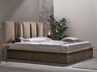 letto contenitore santorini target