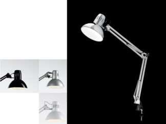lampada 4025 perenz