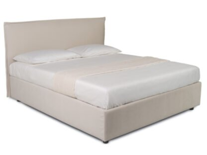 letto dama contenitore noi della notte