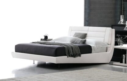 letto roma target