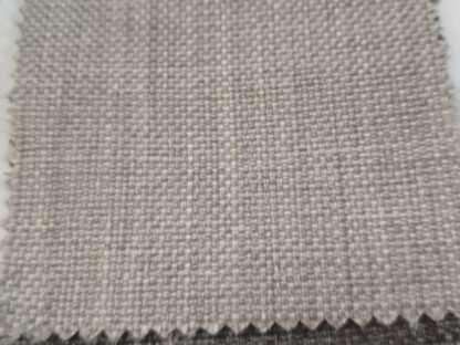 tessuto 626 grigio chiaro